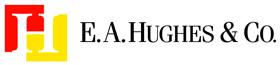 E.A. Hughes