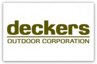 Deckers Outdoor Corporation