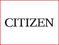 Citizen Watch Company