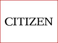 Citizen Watch Company