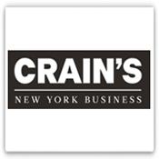 Crains NYB Logo