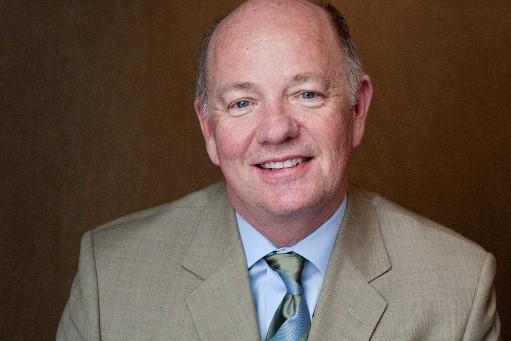 Bob Marchant